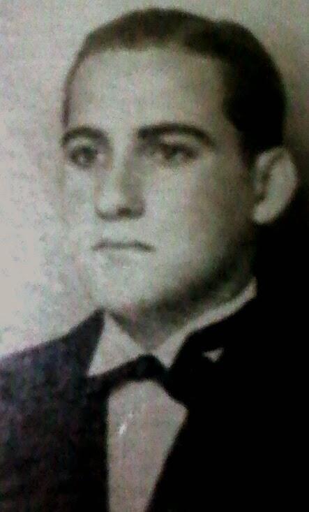 Pioneiro: Calil Haddad