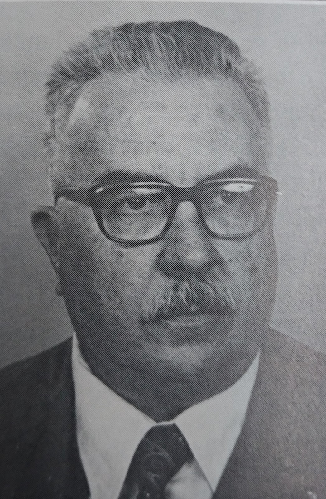 Pioneiro: Helénton Borba Côrtes