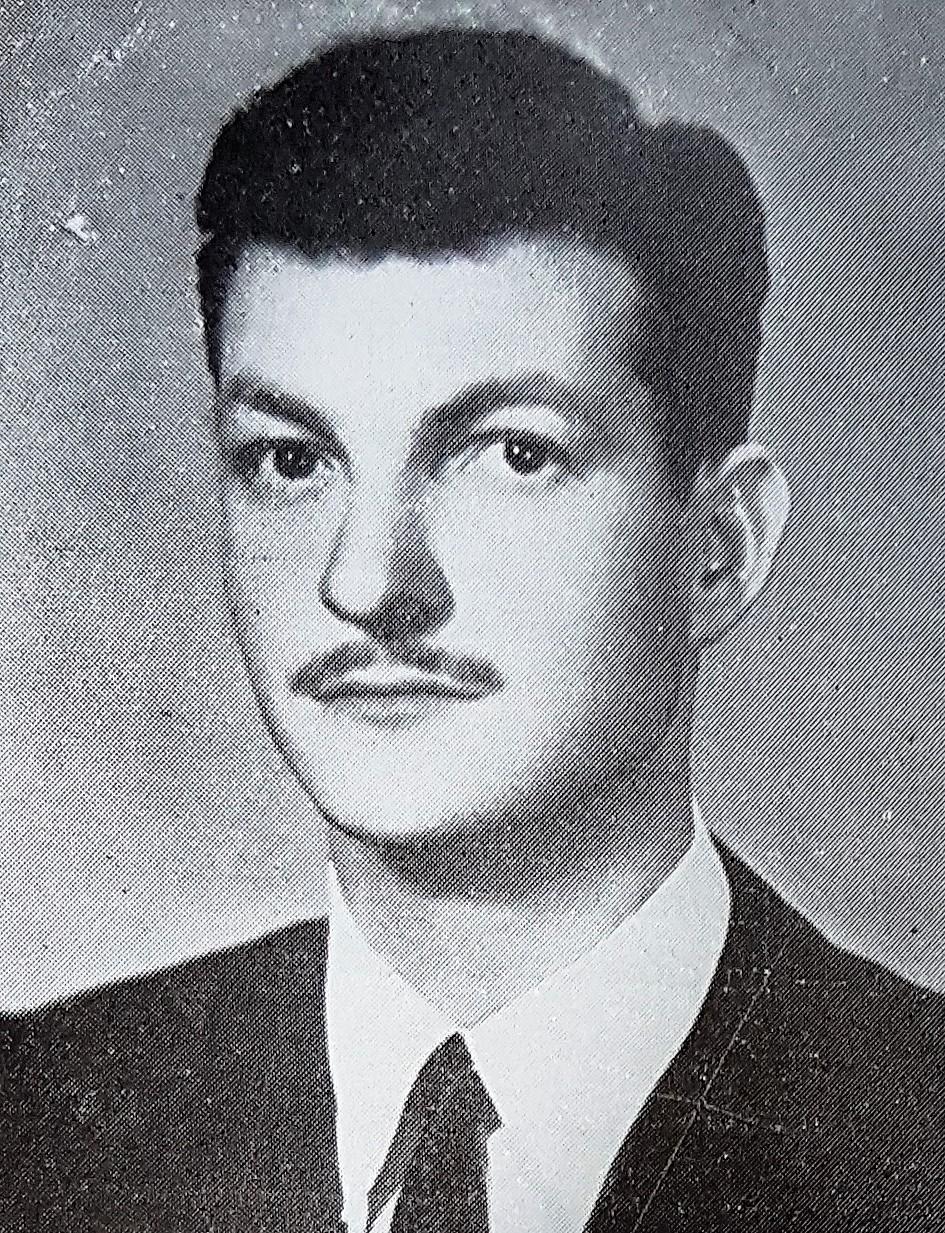 Pioneiro: Elias Marchi