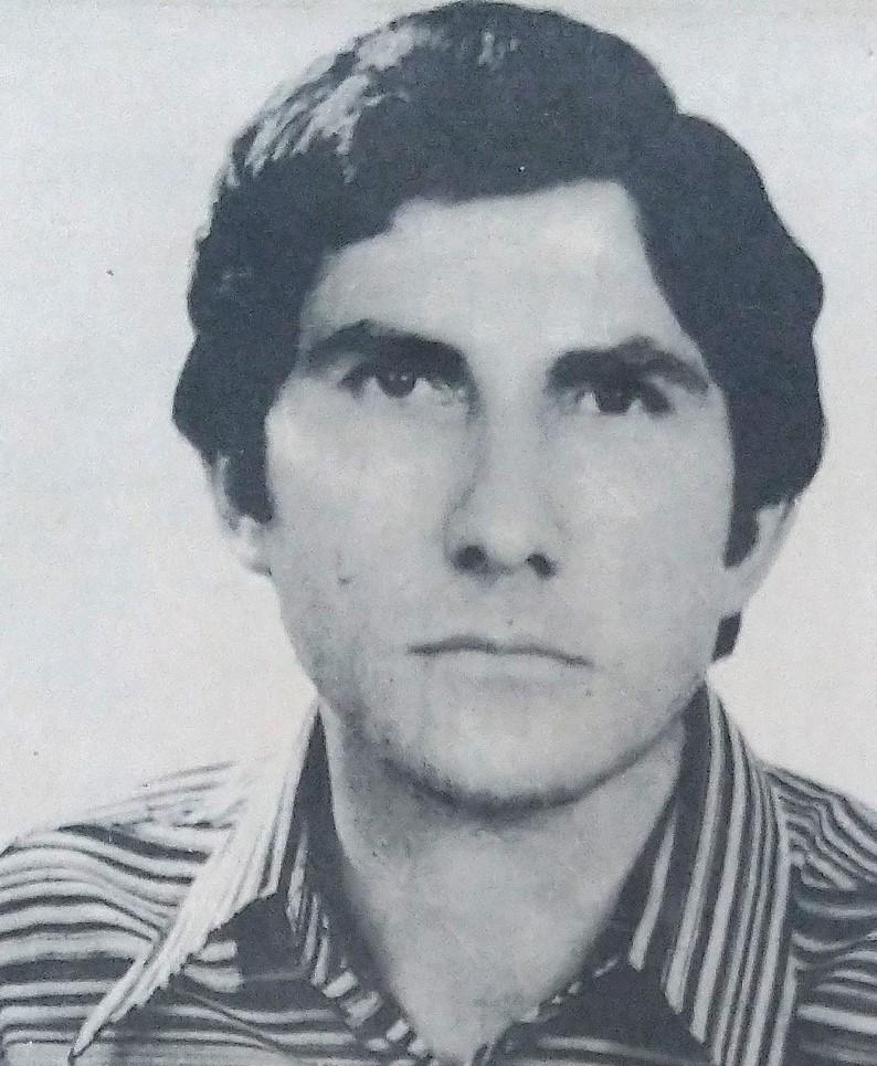 Pioneiro: Aníbal Verri