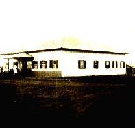 Escola Isolada do
