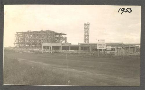Grande Hotel Maringá (segunda postagem)