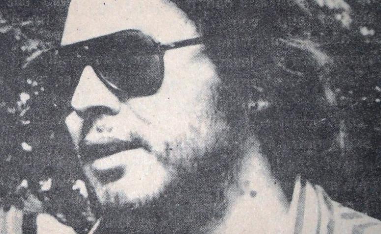 Melhores do Ano de 1978 - Joel Cardoso