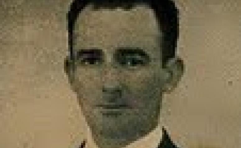 Pioneiro: Durval Francisco dos Santos