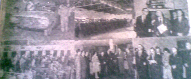 Pismel Maringá S.A.