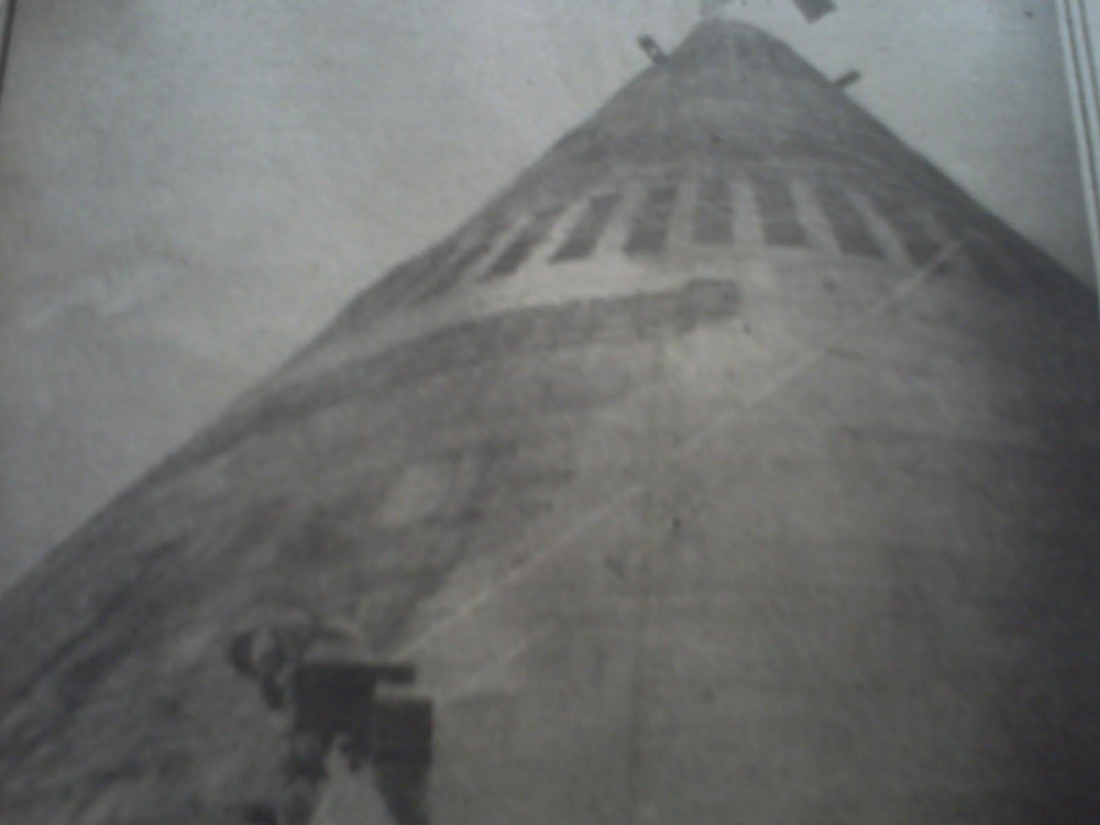 Pintura da Catedral