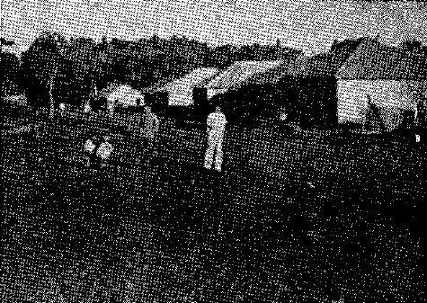 Maringá Velho - 1945