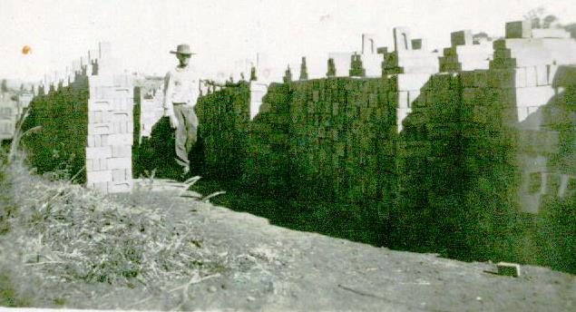 Maringá: 1942