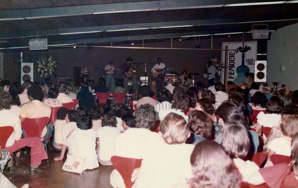 Femucic - 1978