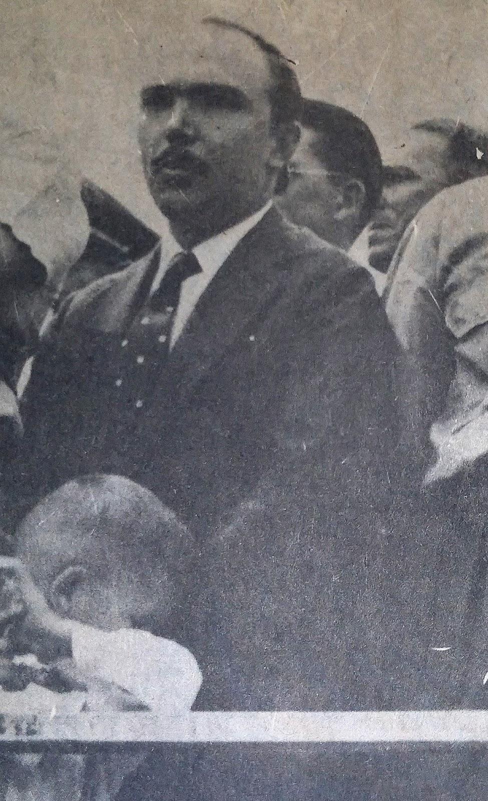 Renato Celidônio - 1969