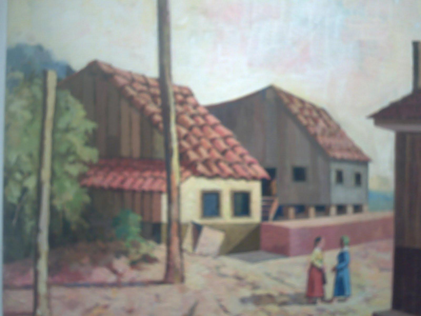 Pioneiro: Waldemar Arana