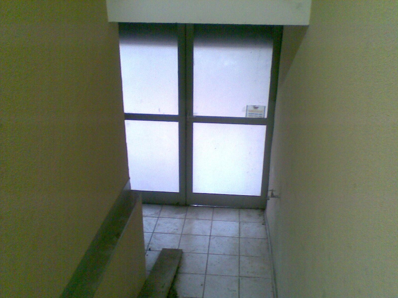 Interior da Prosdócimo