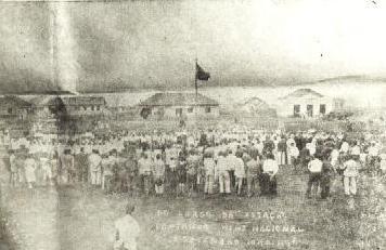 7 de setembro de 1949