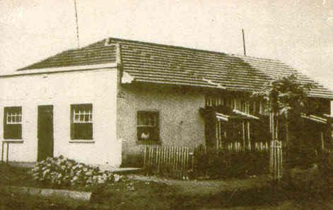 1º Prefeitura de Maringá