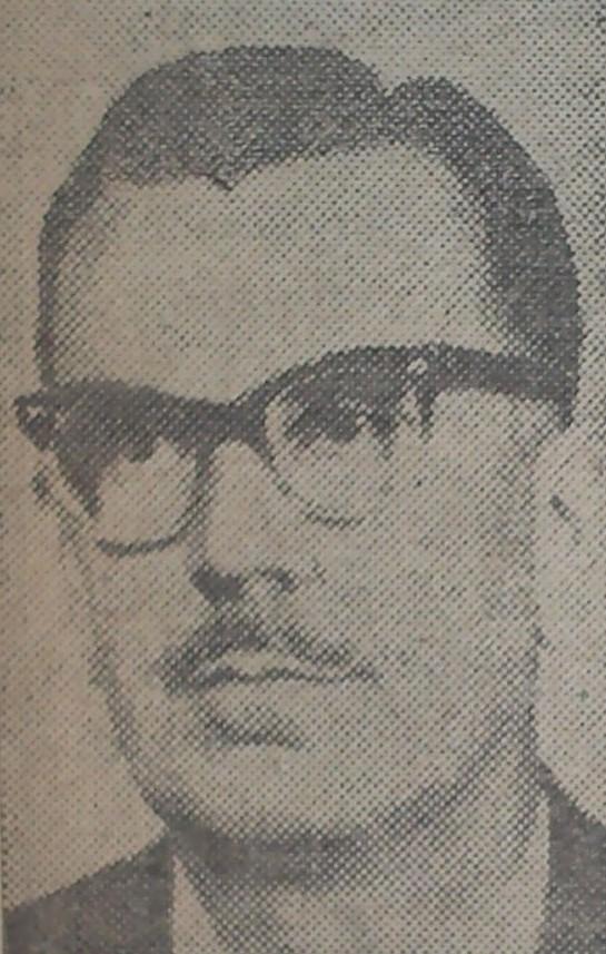 Quem foi Basílio Sautchuk?