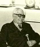 Jorge de Macedo Vieira