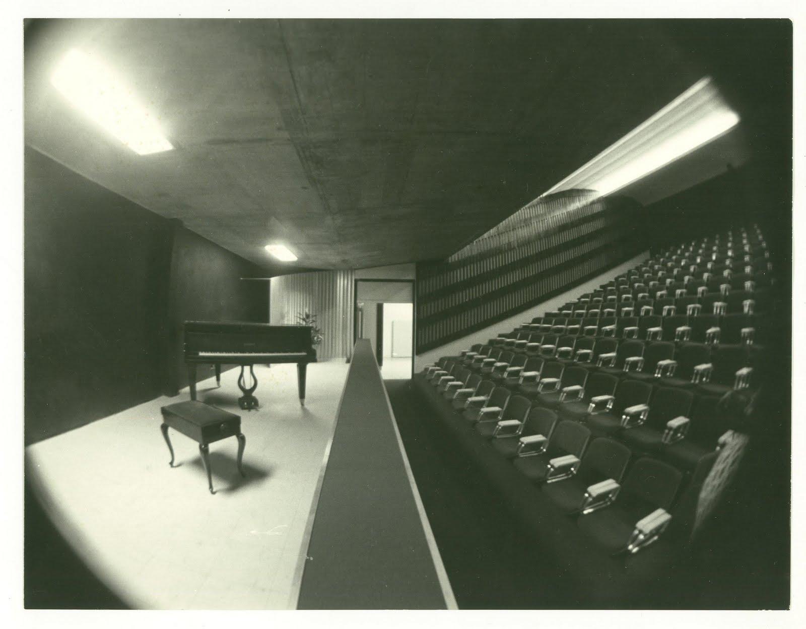 Sala Joubert de Carvalho