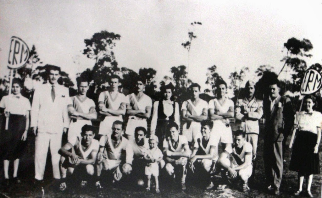SERM - 1947