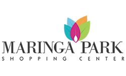 Maringá Park