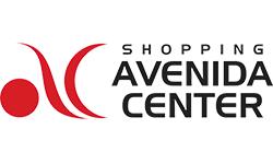 Avenida Center