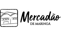 Mercadão