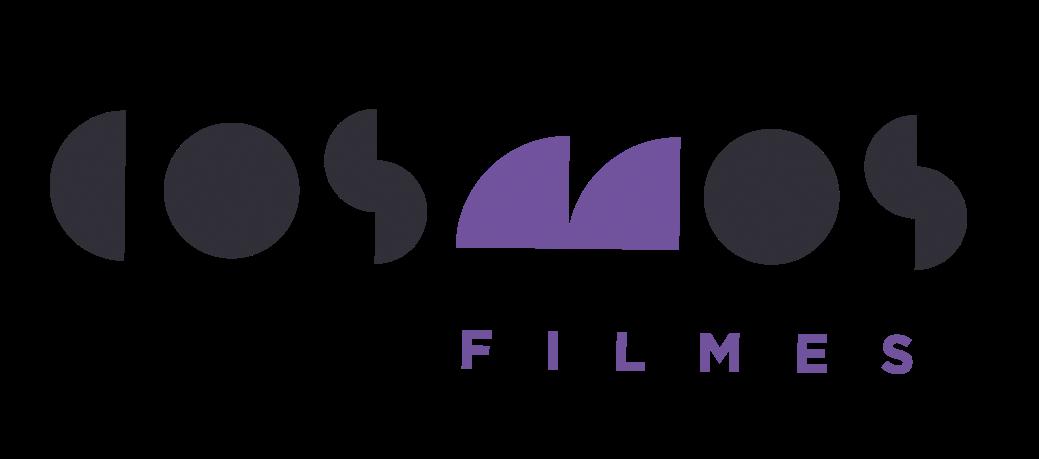 Cosmos Filmes