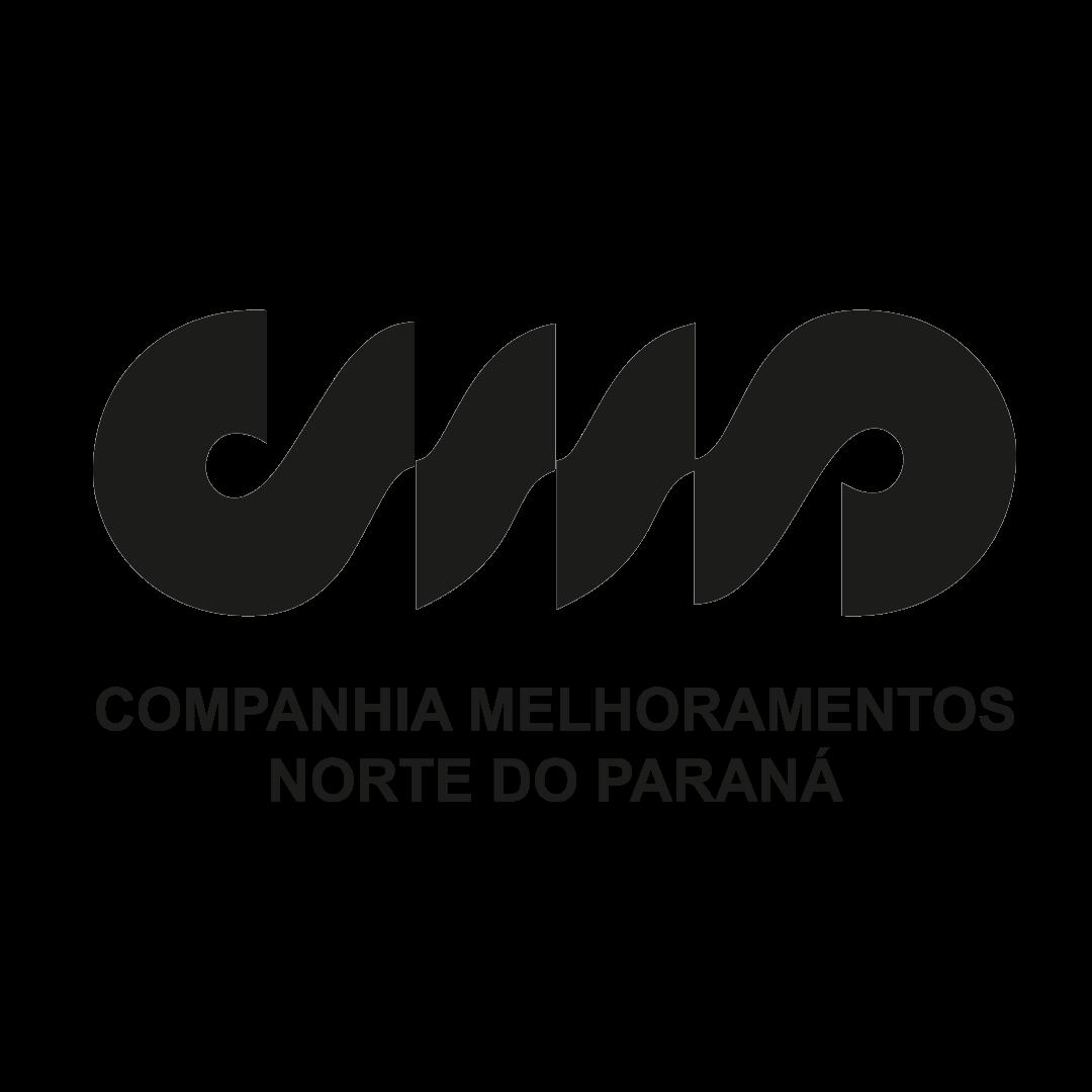 Companhia Melhoramentos Norte do Paraná