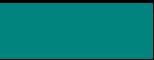 Maringá Histórica